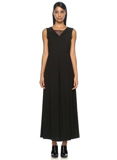 Beymen Collection Tulum Siyah